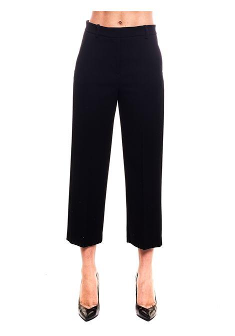 BLACK PANTS GHIBLI MODEL PINKO | Pants | GHIBLI1 1B14XQ6087Z99
