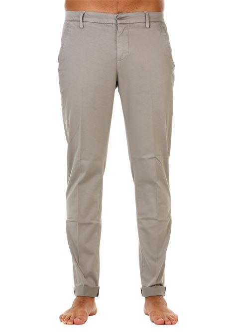Dondup pantalone ghiaccio DONDUP | Pants | UP235RS004UPTDDUW16904
