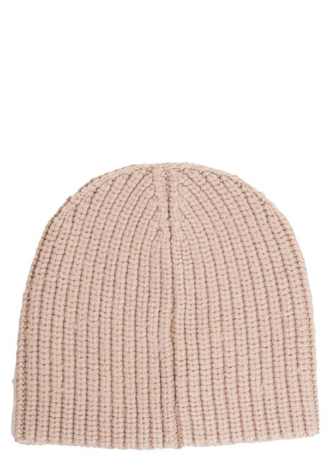 SABBIA WOOL HAT ELEVENTY | Hats | 979CAP010MAG2201002
