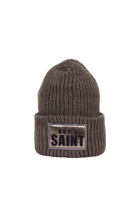 CAPPELLO 'NOT A SAINT' SHOP*ART | Hats | 6999FANGO