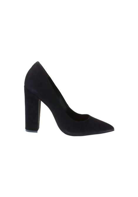 STEVE MADDEN PRIMPY NERA STEVE MADDEN | Shoes | PRIMPYBLACK