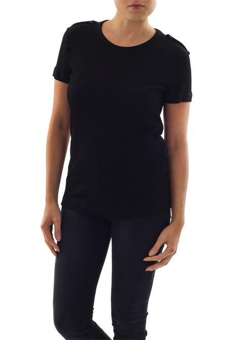 T-SHIRT VERSUS VERSACE | T-shirt | BD10246BJ20345B1008