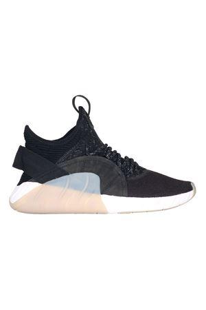 SNEAKERS 'TUBULAR RISE' ADIDAS | Sneakers | BY3554TUBULARRISEBLACK