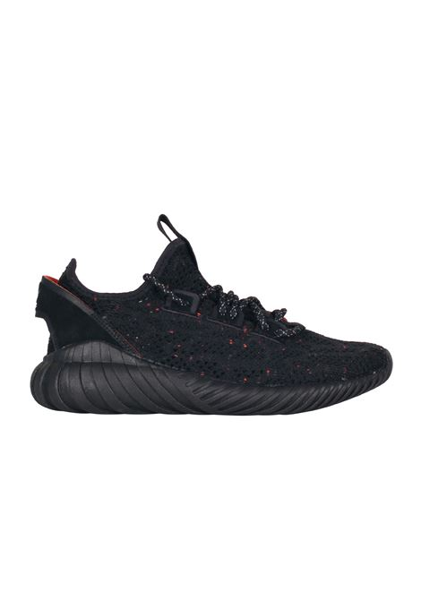 SNEAKERS 'TUBULAR DOOM SOCK PRIMEKNIT'  ADIDAS | Sneakers | BY3559TUBULARDOOMSOCBLACK