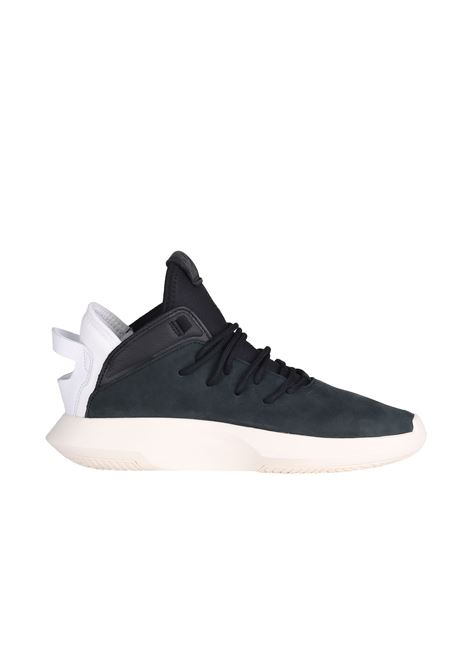 ADIDAS CRAZY1ADV ADIDAS | Sneakers | BY4370CRAZY1ADVBLACK