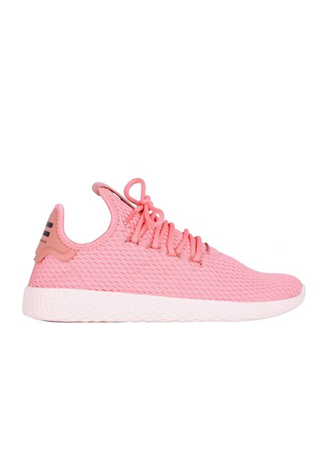 SNEAKERS 'PH TENNIS HU' ADIDAS | Sneakers | BY8715ROSE