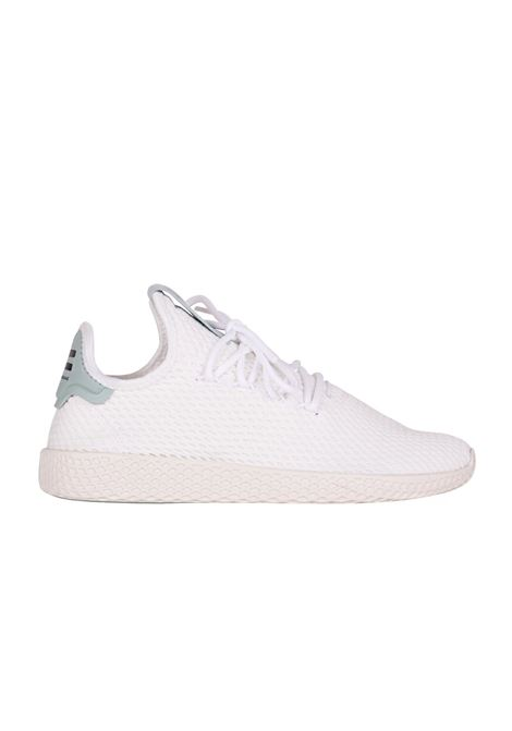 SNEAKERS 'PH TENNIS HU' ADIDAS | Sneakers | BY8716WHITE