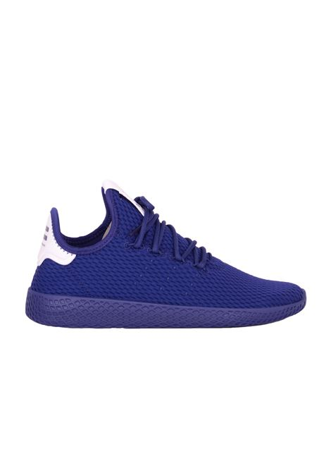 SNEAKERS 'PH TENNIS HU' ADIDAS | Sneakers | BY8719DARK BLUE