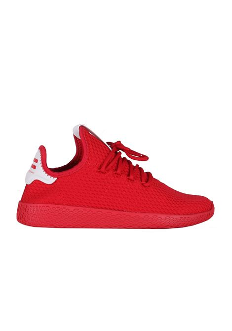 SNEAKERS 'PH TENNIS HU' ADIDAS | Sneakers | BY8720SCARLE