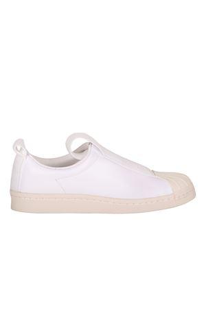SNEAKER 'SUPERSTAR' ADIDAS | Sneakers | BY9139SUPERSTARBW35SWHITE