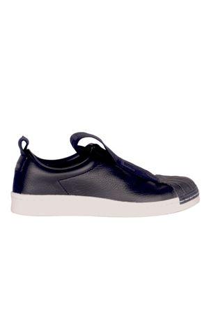 SNEAKER 'SUPERSTAR' ADIDAS | Sneakers | BY9140SUPERSTARBW35SBLACK