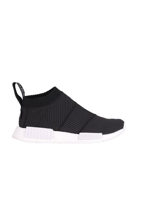 ADIDAS NMD_CS1 GTX ADIDAS | Sneakers | BY9405NMDCS1GTXPKBLACK