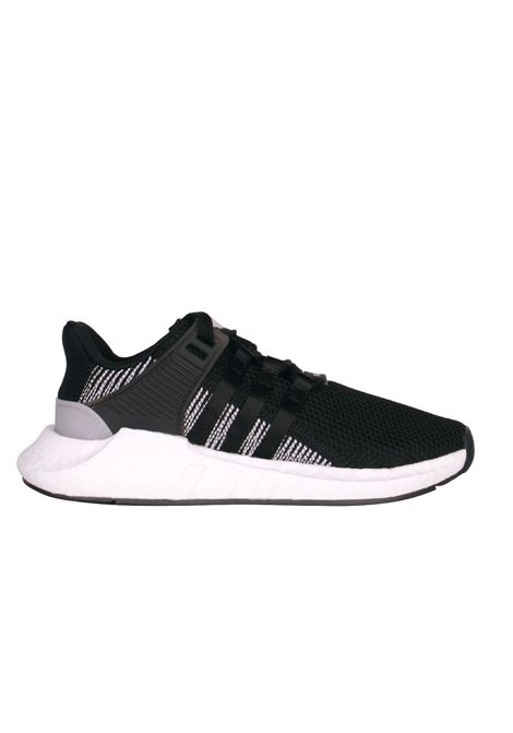 SNEAKERS EQUIPMENT SUPPORT ADIDAS | Sneakers | BY9509EQTSUPPORTBLACK