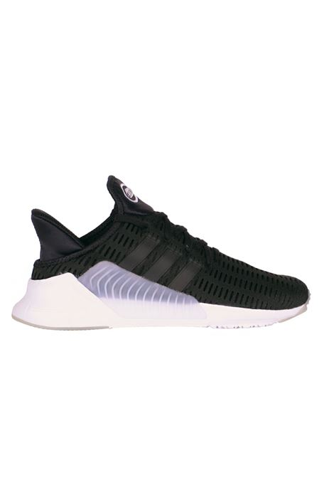 SNEAKERS 'CLIMACOOL 02.17' ADIDAS |  | BZ0249CLIMACOOLBLACK