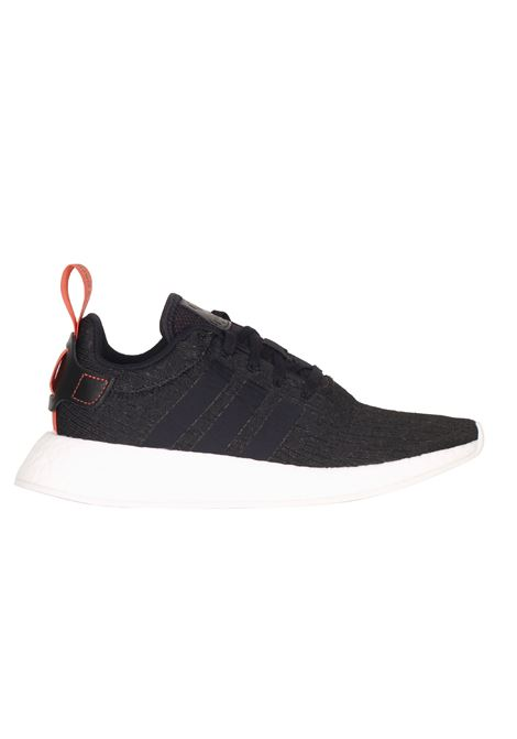 SNEAKERS 'NMD_R2' ADIDAS |  | CG3384NMDR2BLACK