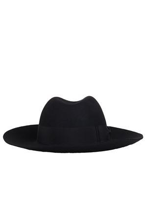 BORSALINO ''CLAUDETTE'' BORSALINO   Hats   0362CLAUDETTE0421