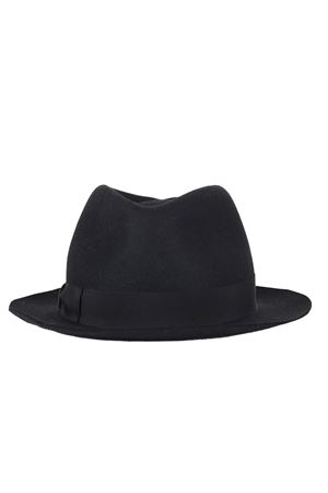 BORSALINO ''FEDRA'' BORSALINO   Hats   0365FEDRA0421