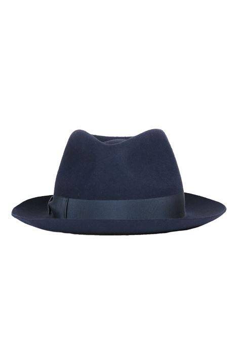 BORSALINO ''FEDRA'' BORSALINO | Hats | 0365FEDRA0541