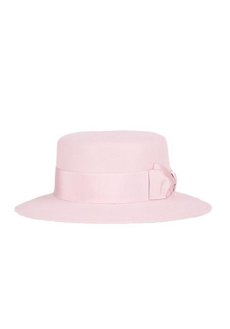 BORSALINO ''TOLEDO'' BORSALINO | Hats | 0376TOLEDO2061