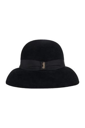 BORSALINO ''HAUDREY'' BORSALINO   Hats   0385HAUDREY0421