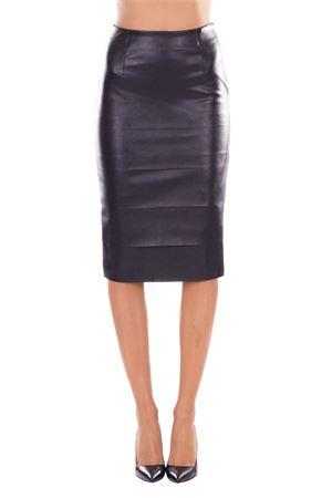 SKIRT LONGUETTE DOU DOU | Skirts | 1403191999