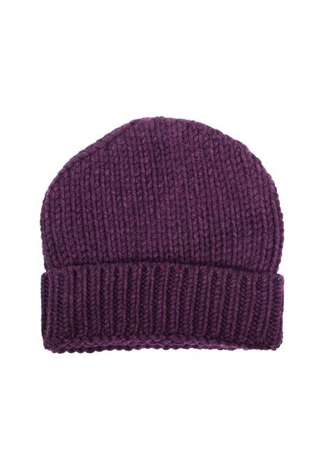 CASHMERE HAT ELEVENTY | Hats | 979CAP018CAP2400110