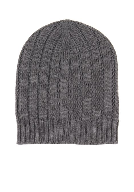 WOOL HAT ELEVENTY | Hats | 979CAP026MAG2401214