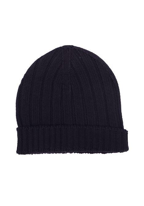WOOL HAT ELEVENTY | Hats | 979CAP026MAG2401222