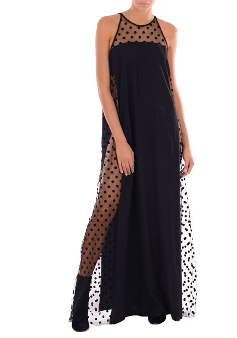 LONG DRESS G!NA | Dress | GI701FW09999
