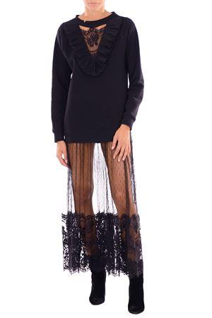 SWEATER DRESS G!NA | Dress | GI701FW17999