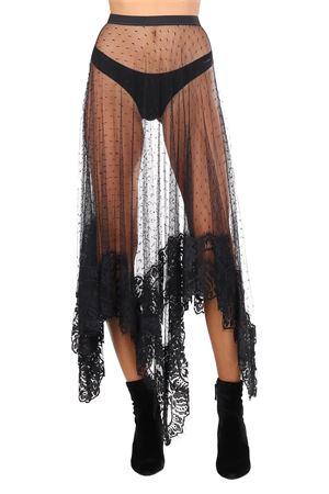 TULLE SKIRT G!NA | Skirts | GI703FW11999