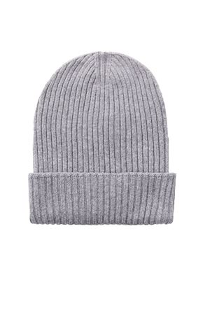 CAPPELLO IN LANA LOW BRAND   Cappelli   L1AFW17182893N013