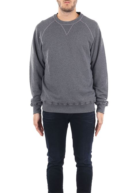 COTTON SWEATER LOW BRAND | Sweatshirts | L1FFW17183314N020