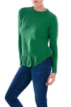 WOOL SWEATER Nude   Sweaters   1101048164