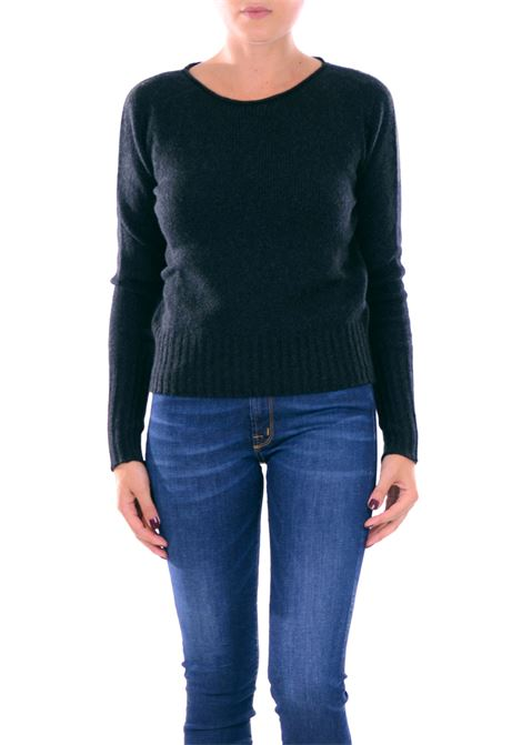 EXTRAFINE WOOL SWEATER ROBERTO COLLINA | Sweaters | U36006U3609