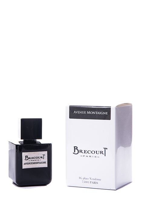 PROFUMI AVENUE MONTAIGNE 50 ML BRECOURT | Profumi | BRCAVENUE50UNICA