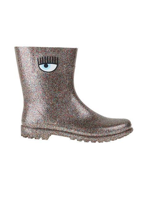 CHIARA FERRAGNI | Boots | CF2177MULTICOLOR
