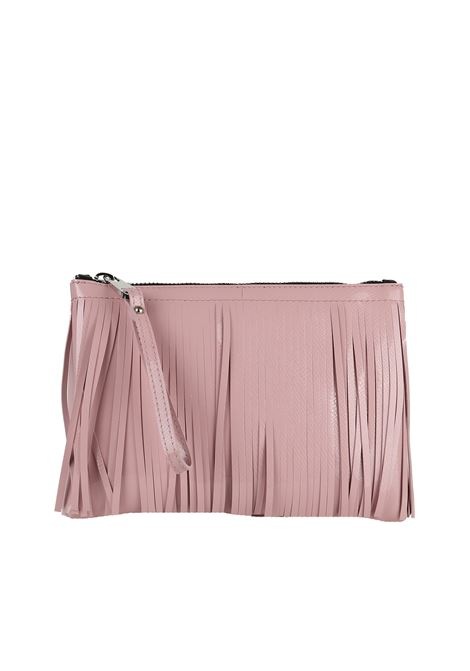 LATEX CLUTCHES GUM | Clutches | BC4012/18AIGLOSSYFRPINK