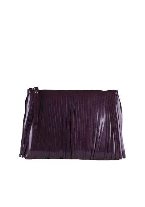 LATEX CLUTCHES GUM | Clutches | BC4012/18AIGUMFRLMVINACCIA