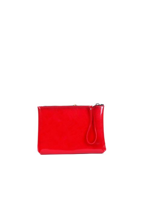 BRIGHT LATEX CLUTCH GUM | Clutches | BSTARTANTRSPRED
