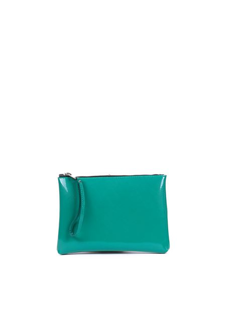 BRIGHT LATEX CLUTCH GUM | Clutches | BSTARTANTRSPZOLFO