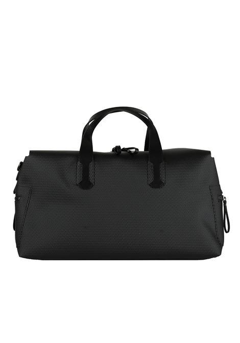 PVC BAG GUM | Bags | BSU2016/18AIRETENERO