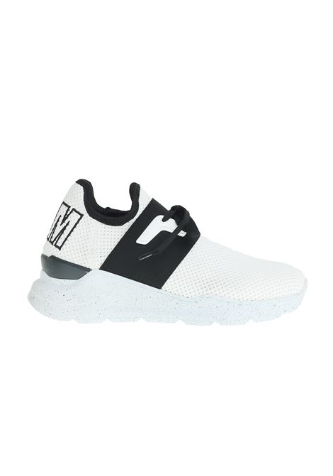 SNEAKERS ''MSGM'' LOGO MSGM | Sneakers | 2541MDS11620