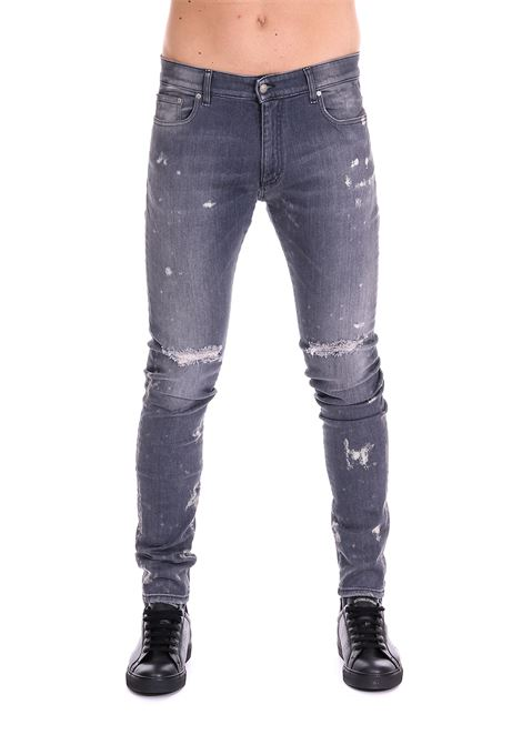 JEANS DESTROYER DENIM REPRESENT | Jeans | DESTROYERDENIMJEANS