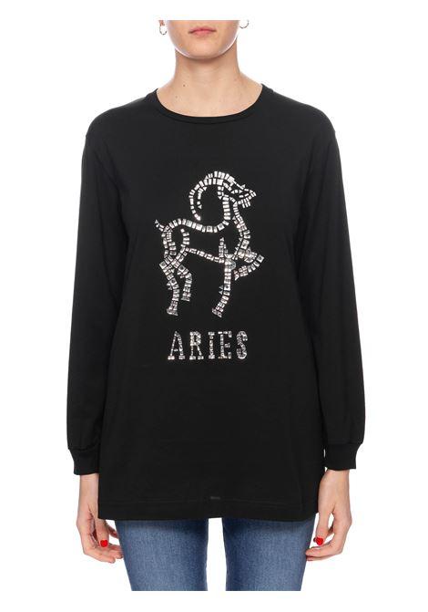 T-SHIRT CAPSULE LOVE ME STARLIGHT ALBERTA FERRETTI | T-shirt | 12010172J5001