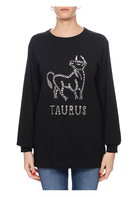 T-SHIRT CAPSULE LOVE ME STARLIGHT ALBERTA FERRETTI | T-shirt | 12010172J5002
