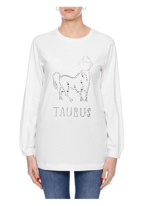 T-SHIRT CAPSULE LOVE ME STARLIGHT ALBERTA FERRETTI | T-shirt | 12040172J1002