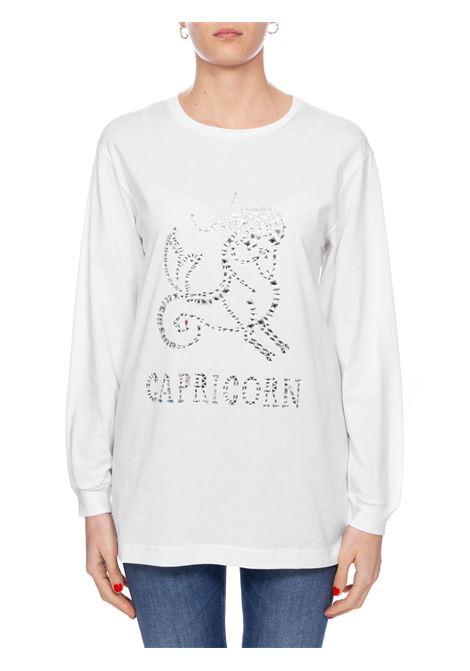 T-SHIRT CAPSULE LOVE ME STARLIGHT ALBERTA FERRETTI | T-shirt | 12040172J1010