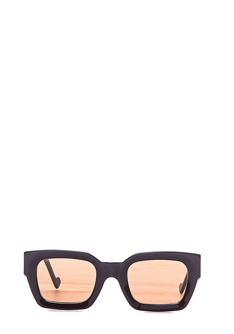 BROWN SUNGLASSES TV-CH01 GLASSING |  | TV-CH01MARRONE