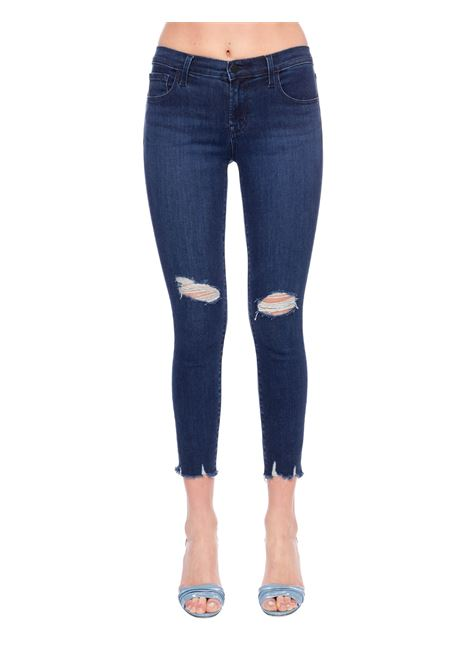 835 SKINNY DENIM JEANS J BRAND | Jeans | JB002208/AJ43407